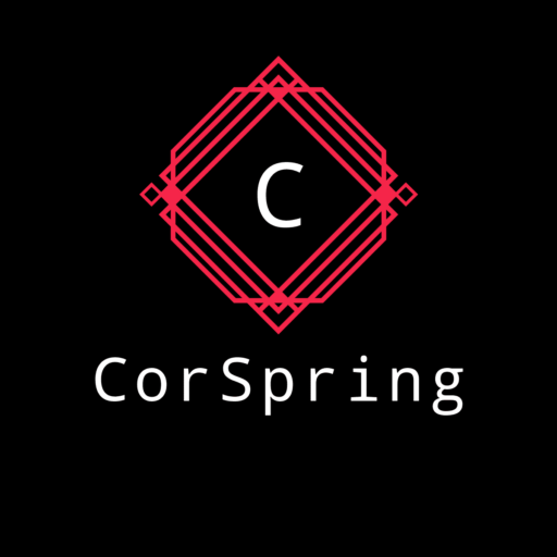 https://www.corspring.com/wp-content/uploads/2020/12/cropped-logo.png